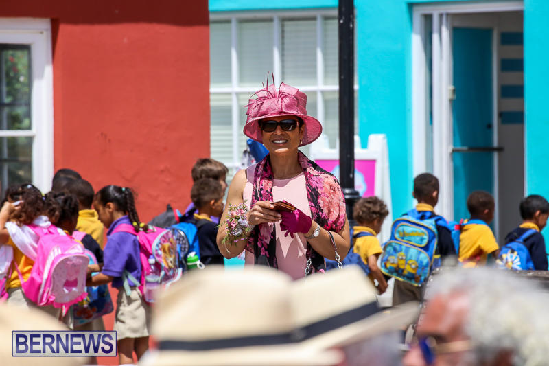Town-Crier-Competition-St-Georges-Bermuda-April-19-2017-46