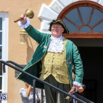 Town Crier Competition St Georges Bermuda, April 19 2017-47