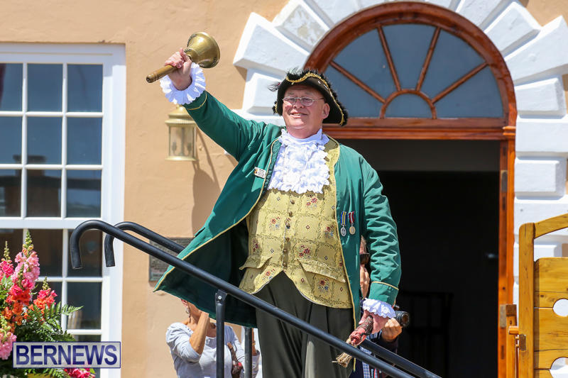 Town-Crier-Competition-St-Georges-Bermuda-April-19-2017-47