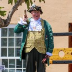 Town Crier Competition St Georges Bermuda, April 19 2017-48