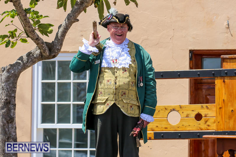 Town-Crier-Competition-St-Georges-Bermuda-April-19-2017-48