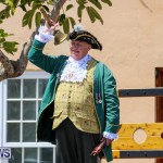 Town Crier Competition St Georges Bermuda, April 19 2017-49