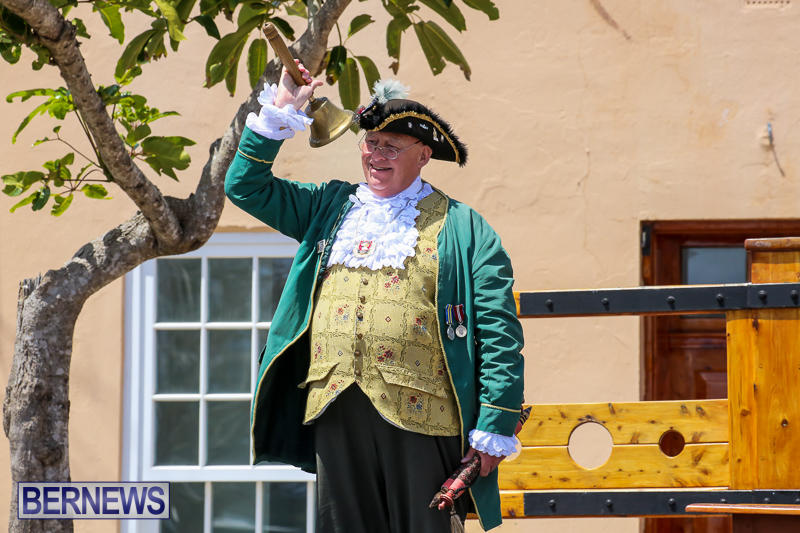 Town-Crier-Competition-St-Georges-Bermuda-April-19-2017-49