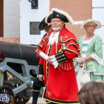 Town Crier Competition St Georges Bermuda, April 19 2017-5