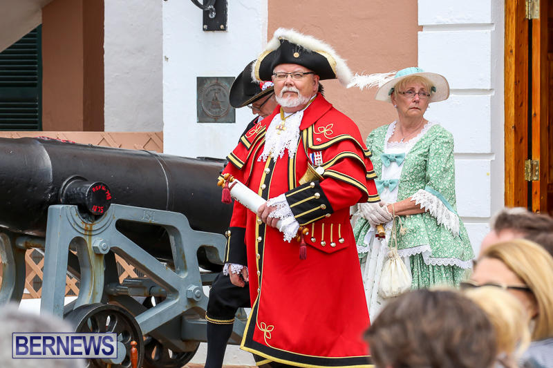 Town-Crier-Competition-St-Georges-Bermuda-April-19-2017-5