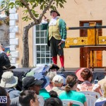 Town Crier Competition St Georges Bermuda, April 19 2017-50