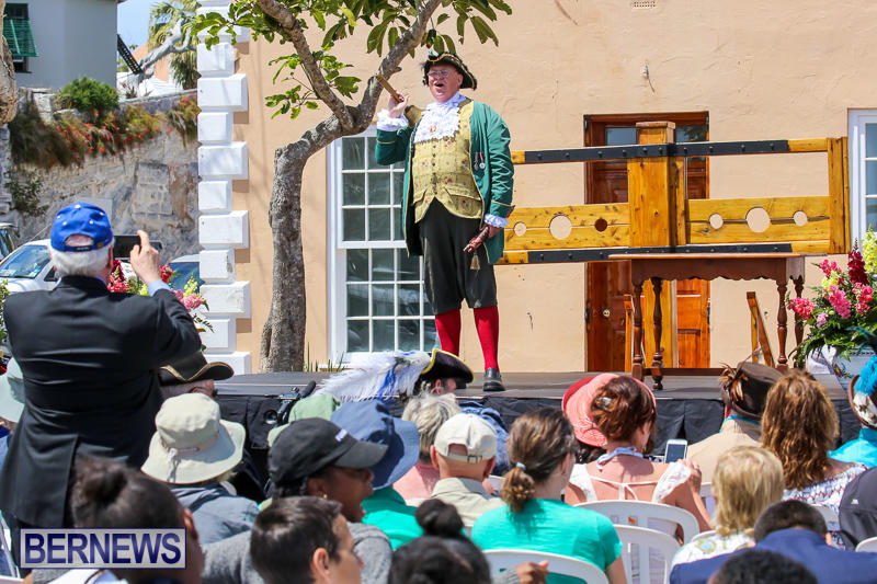 Town-Crier-Competition-St-Georges-Bermuda-April-19-2017-50