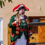 Town Crier Competition St Georges Bermuda, April 19 2017-51