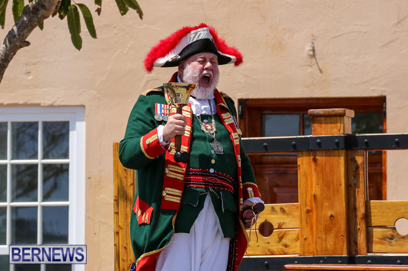 Town-Crier-Competition-St-Georges-Bermuda-April-19-2017-51