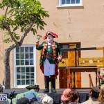 Town Crier Competition St Georges Bermuda, April 19 2017-52