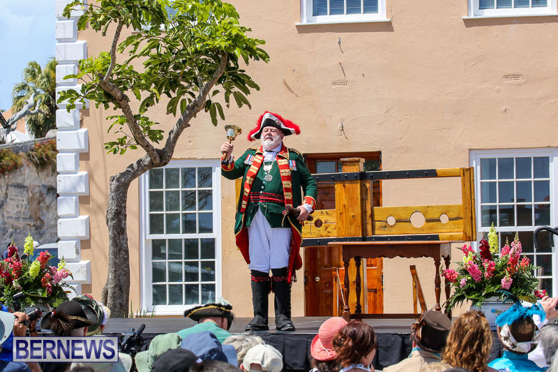 Town-Crier-Competition-St-Georges-Bermuda-April-19-2017-52