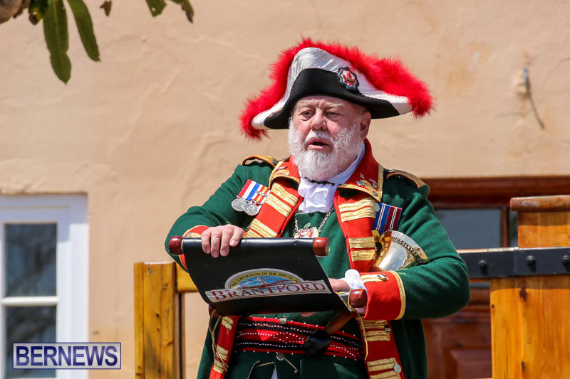 Town-Crier-Competition-St-Georges-Bermuda-April-19-2017-53