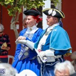 Town Crier Competition St Georges Bermuda, April 19 2017-54