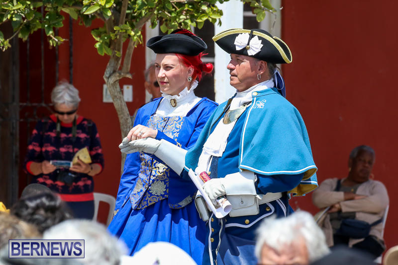 Town-Crier-Competition-St-Georges-Bermuda-April-19-2017-54