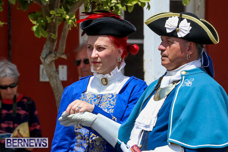 Town-Crier-Competition-St-Georges-Bermuda-April-19-2017-55