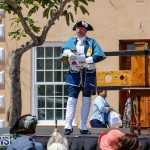 Town Crier Competition St Georges Bermuda, April 19 2017-57
