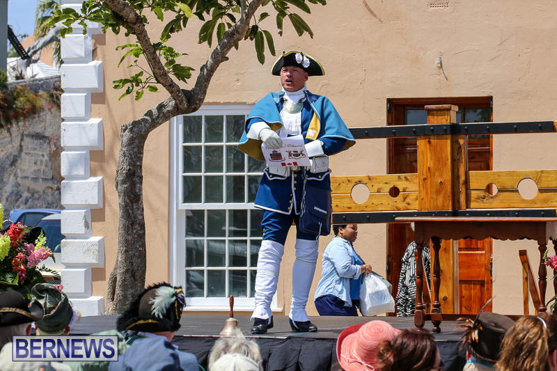 Town-Crier-Competition-St-Georges-Bermuda-April-19-2017-57