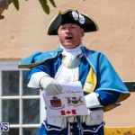 Town Crier Competition St Georges Bermuda, April 19 2017-58