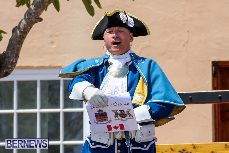 Town-Crier-Competition-St-Georges-Bermuda-April-19-2017-58