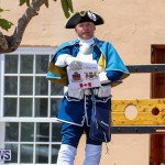 Town Crier Competition St Georges Bermuda, April 19 2017-59
