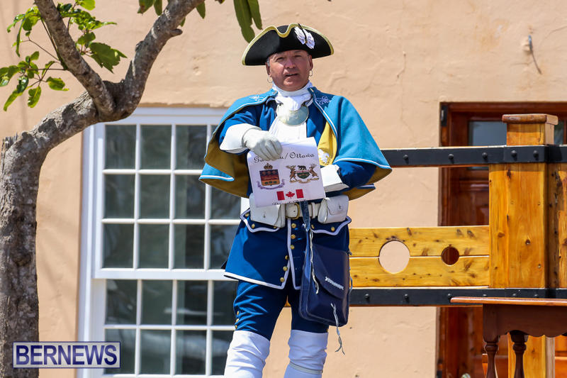 Town-Crier-Competition-St-Georges-Bermuda-April-19-2017-59