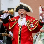 Town Crier Competition St Georges Bermuda, April 19 2017-6