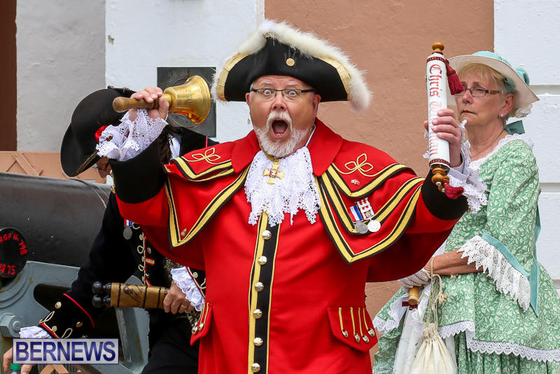 Town-Crier-Competition-St-Georges-Bermuda-April-19-2017-6