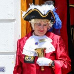 Town Crier Competition St Georges Bermuda, April 19 2017-60