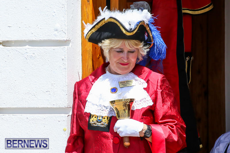Town-Crier-Competition-St-Georges-Bermuda-April-19-2017-60