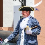 Town Crier Competition St Georges Bermuda, April 19 2017-61