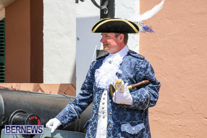 Town-Crier-Competition-St-Georges-Bermuda-April-19-2017-61