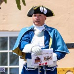 Town Crier Competition St Georges Bermuda, April 19 2017-62
