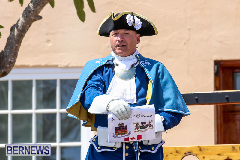 Town-Crier-Competition-St-Georges-Bermuda-April-19-2017-62