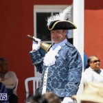 Town Crier Competition St Georges Bermuda, April 19 2017-63