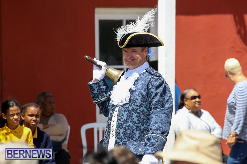 Town-Crier-Competition-St-Georges-Bermuda-April-19-2017-63