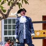 Town Crier Competition St Georges Bermuda, April 19 2017-64