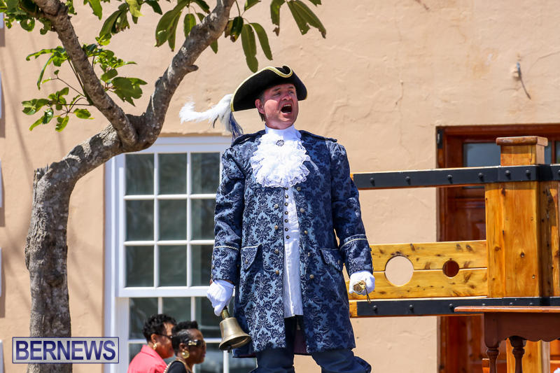 Town-Crier-Competition-St-Georges-Bermuda-April-19-2017-64