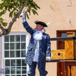 Town Crier Competition St Georges Bermuda, April 19 2017-65