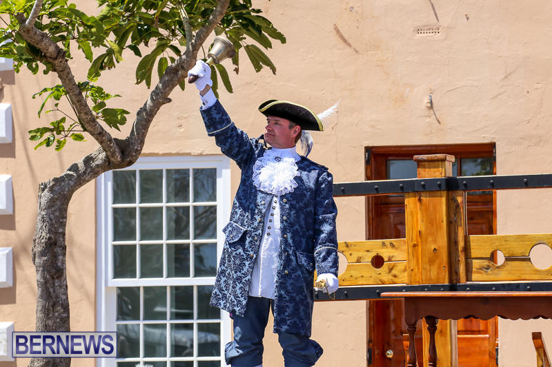 Town-Crier-Competition-St-Georges-Bermuda-April-19-2017-65