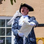 Town Crier Competition St Georges Bermuda, April 19 2017-66