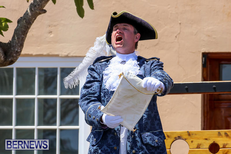 Town-Crier-Competition-St-Georges-Bermuda-April-19-2017-66