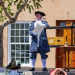 Town Crier Competition St Georges Bermuda, April 19 2017-67