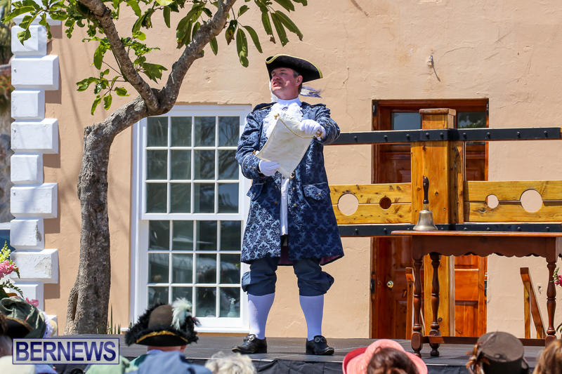 Town-Crier-Competition-St-Georges-Bermuda-April-19-2017-67