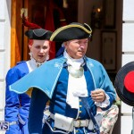 Town Crier Competition St Georges Bermuda, April 19 2017-68