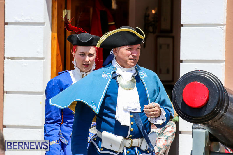 Town-Crier-Competition-St-Georges-Bermuda-April-19-2017-68