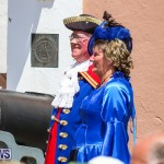 Town Crier Competition St Georges Bermuda, April 19 2017-69