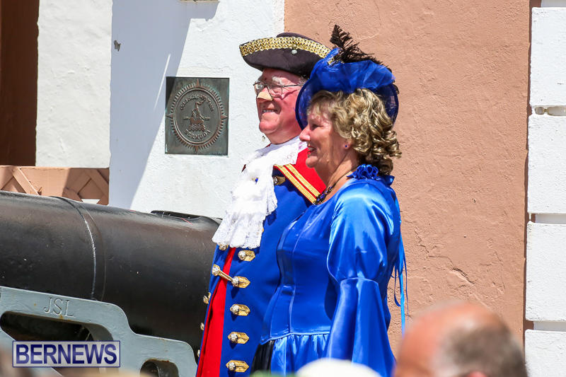 Town-Crier-Competition-St-Georges-Bermuda-April-19-2017-69
