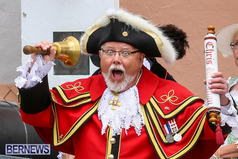 Town-Crier-Competition-St-Georges-Bermuda-April-19-2017-7