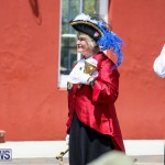 Town Crier Competition St Georges Bermuda, April 19 2017-70