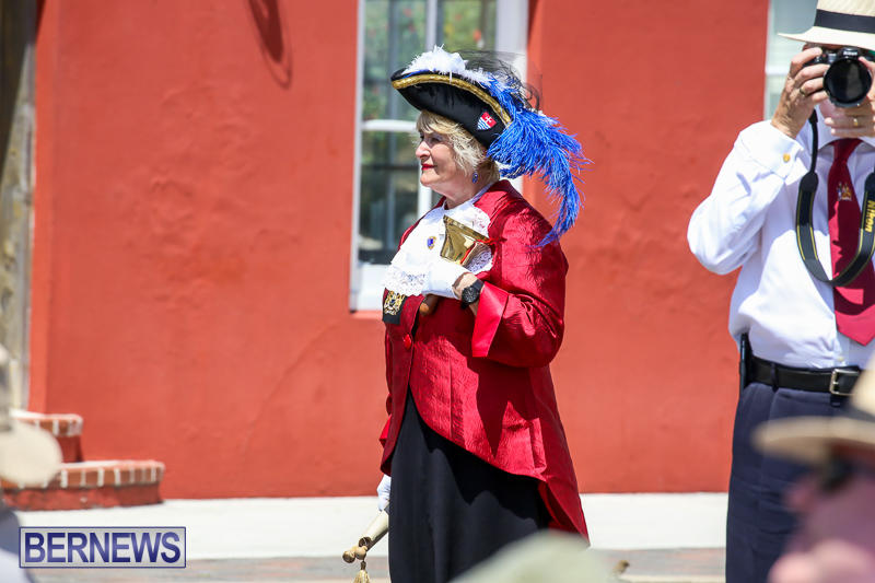 Town-Crier-Competition-St-Georges-Bermuda-April-19-2017-70